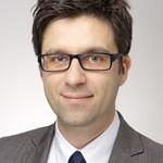 RA Andreas Abel, Fachanwalt für Erbrecht und Fachanwalt für Famiienrecht