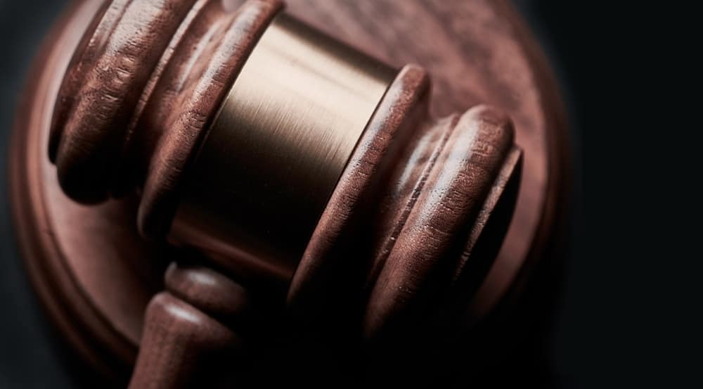 Rechtsstreit um das Erbe
