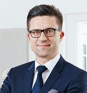 Andreas-Abel_Fachanwalt-Erbrecht_Rechtsanwalt_Saarbruecken_stingbert_