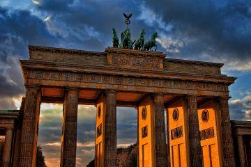 Nachteile des Berliner Testaments